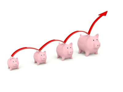 ボーナスを安全に増やしたい!銀行の資産運用相談で国債を購入