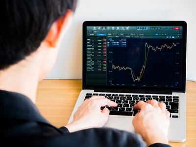 経済の勉強のため投資を始めたい!大学生でETFを購入し投資家になる